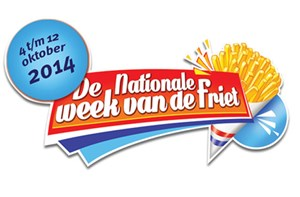 week-van-de-friet